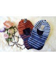 Шлем на мальчика от 2-5лет (весна-осень)