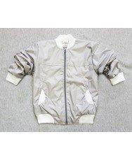 """Куртка """"Алексо"""""""